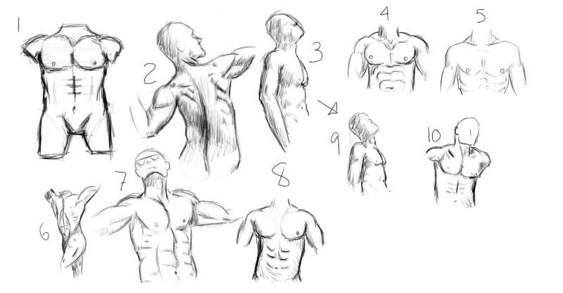 [defis] IM Training 1 - Page 5 Torsem11
