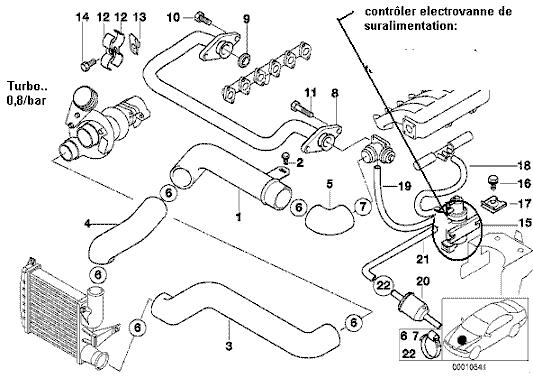 [ BMW E39  525tds an 1998 ]    Manque de reprise et de puissance .(Abandonné) 14_e_310