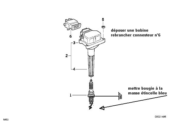[BMW 730 i E38] Problème de démarrage - Page 8 1_m_6010