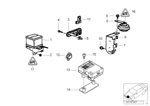 [BMW 730 i E38] Problème de démarrage - Page 7 283_e_10