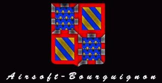 Bourgogne airsoft Airsof10