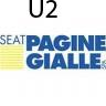 OSAKA 93 - LA PAGINA NERA DEGLI U2 [BUFALA!] - Pagina 2 Images10