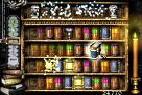 دار الكتب و المخطوطات
