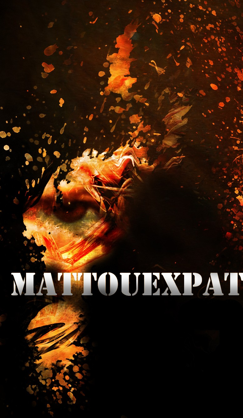 [REGROUPEMENT] Le topic de Mattouexpat Logocr10