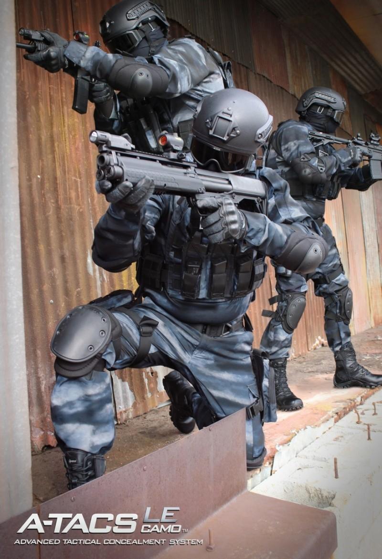 Nouveauté camouflage !!!!!!! Atacs-10