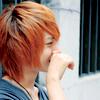 Kyung Mee Han    Links  :D    Leechi10
