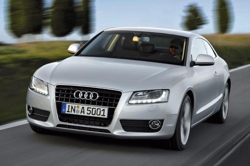 Fake Showroom für Fortgeschrittene - Seite 3 Audi-a10