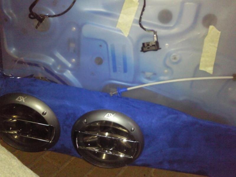 Astra OPC's Blue Angel ist Verkauft - Seite 2 Foto0113