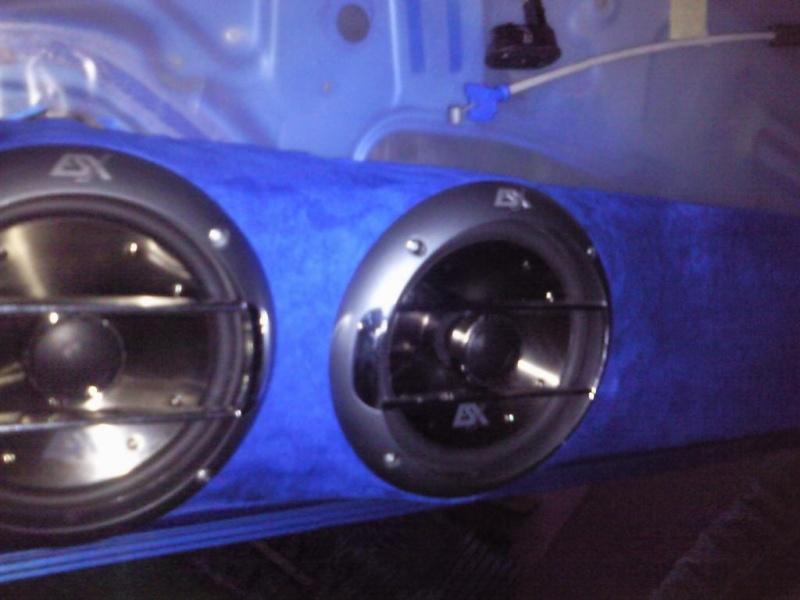 Astra OPC's Blue Angel ist Verkauft - Seite 2 Foto0114