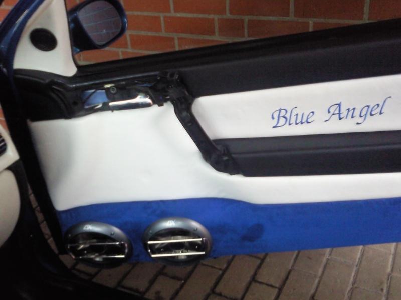 Astra OPC's Blue Angel ist Verkauft - Seite 2 Foto0115