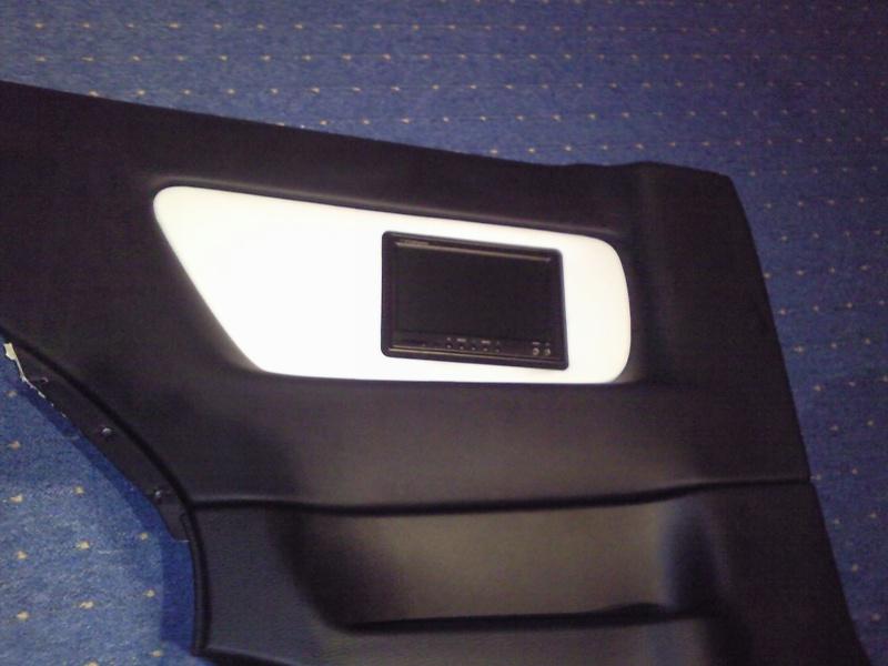 Astra OPC's Blue Angel ist Verkauft - Seite 2 Foto0120