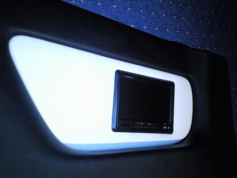 Astra OPC's Blue Angel ist Verkauft - Seite 2 Foto0121