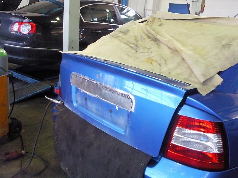 Astra OPC's Blue Angel ist Verkauft - Seite 3 Foto0122
