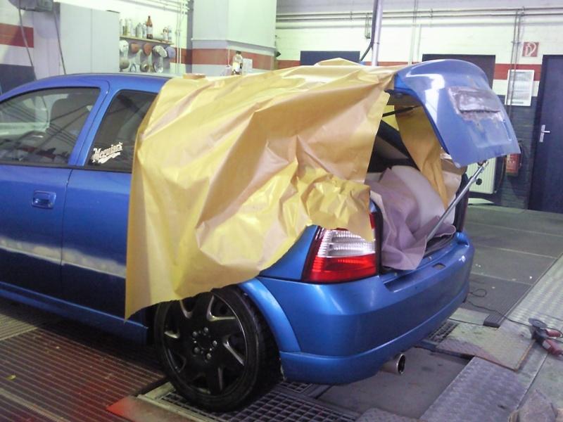Astra OPC's Blue Angel ist Verkauft - Seite 3 Foto0210