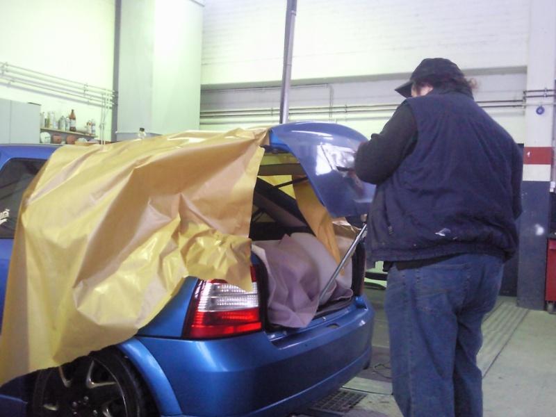 Astra OPC's Blue Angel ist Verkauft - Seite 3 Foto0211