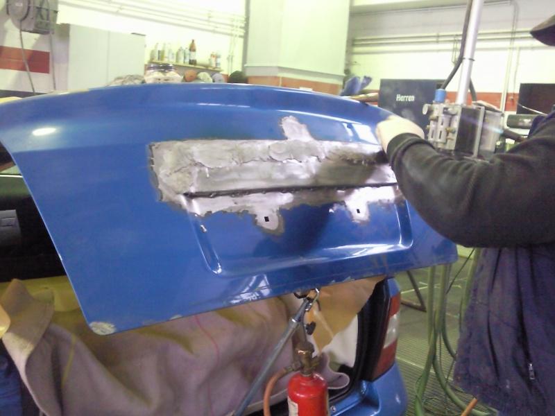 Astra OPC's Blue Angel ist Verkauft - Seite 3 Foto0212