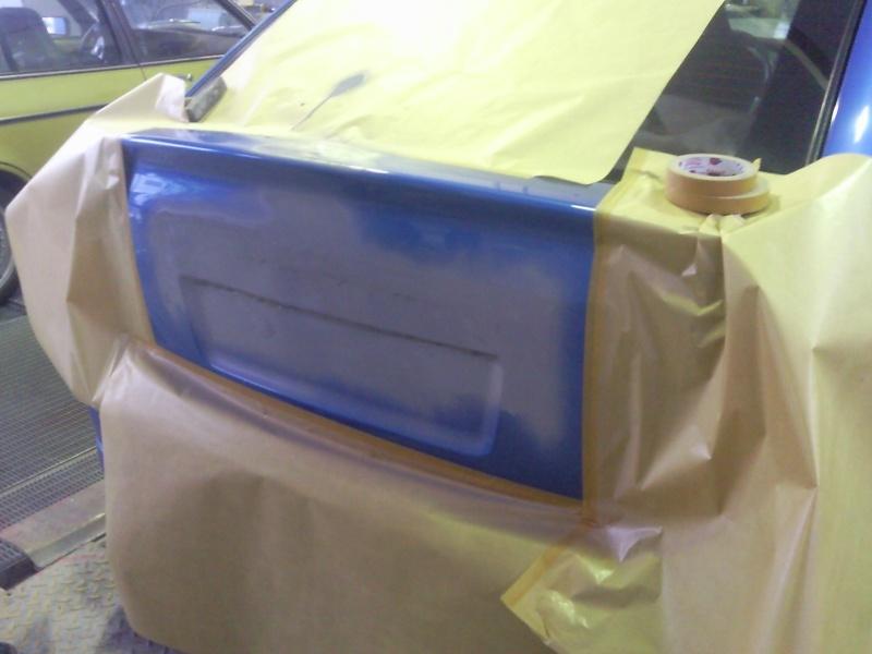 Astra OPC's Blue Angel ist Verkauft - Seite 3 Foto0213