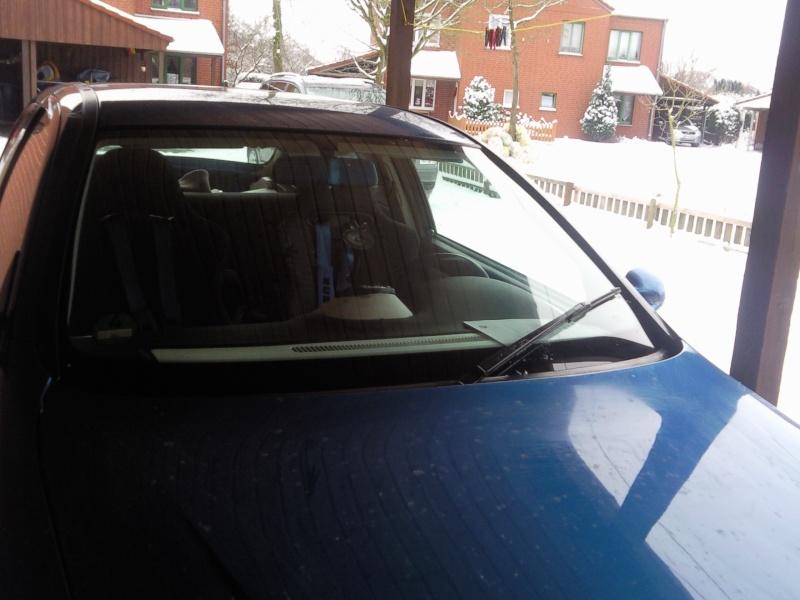 Astra OPC's Blue Angel ist Verkauft - Seite 3 Foto0215