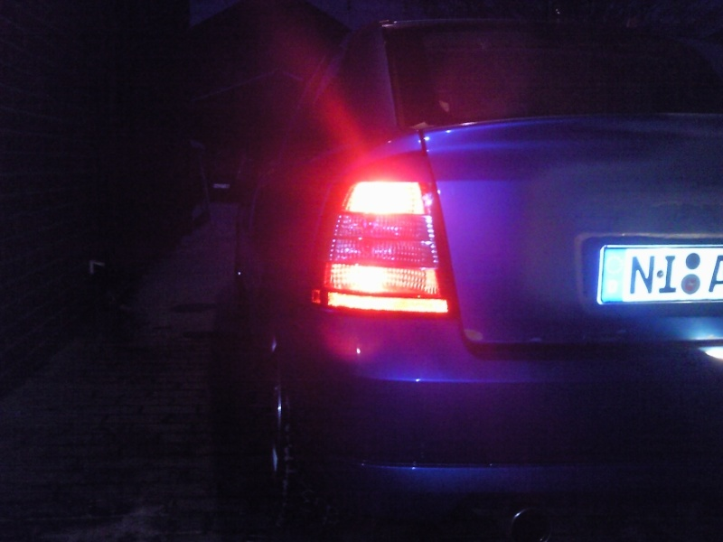 Astra OPC's Blue Angel ist Verkauft - Seite 3 Foto0216