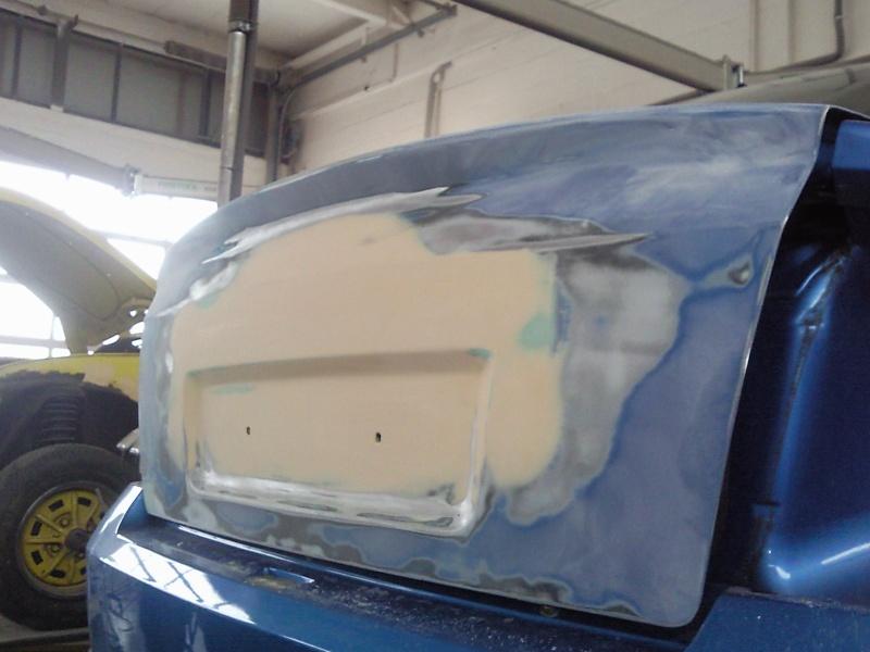 Astra OPC's Blue Angel ist Verkauft - Seite 3 Foto0219