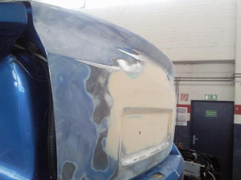 Astra OPC's Blue Angel ist Verkauft - Seite 3 Foto0220