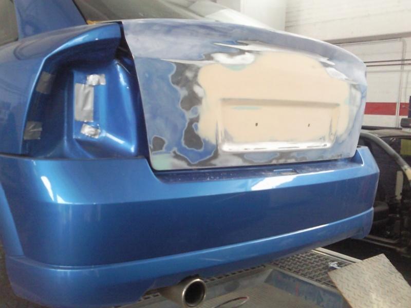 Astra OPC's Blue Angel ist Verkauft - Seite 3 Foto0221