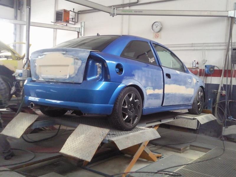 Astra OPC's Blue Angel ist Verkauft - Seite 3 Foto0222