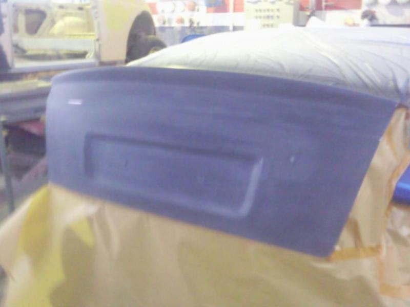 Astra OPC's Blue Angel ist Verkauft - Seite 4 Foto0224
