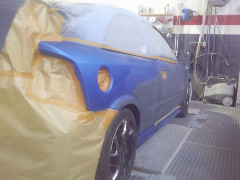 Astra OPC's Blue Angel ist Verkauft - Seite 4 Foto0225