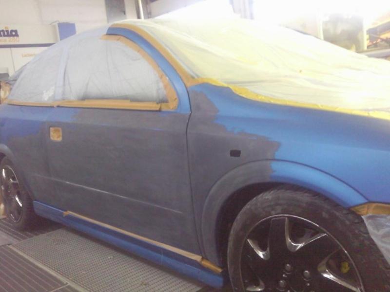 Astra OPC's Blue Angel ist Verkauft - Seite 4 Foto0226