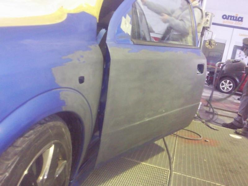 Astra OPC's Blue Angel ist Verkauft - Seite 4 Foto0227