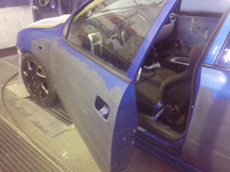 Astra OPC's Blue Angel ist Verkauft - Seite 4 Foto0228