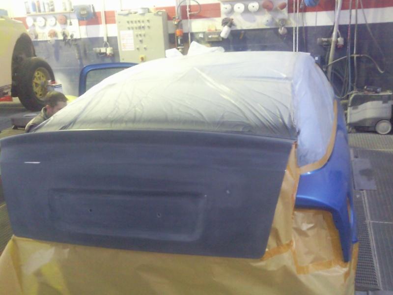 Astra OPC's Blue Angel ist Verkauft - Seite 4 Foto0230