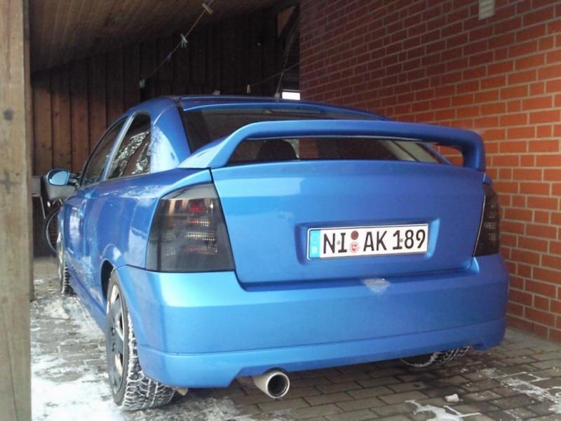 Astra OPC's Blue Angel ist Verkauft - Seite 4 Foto0236