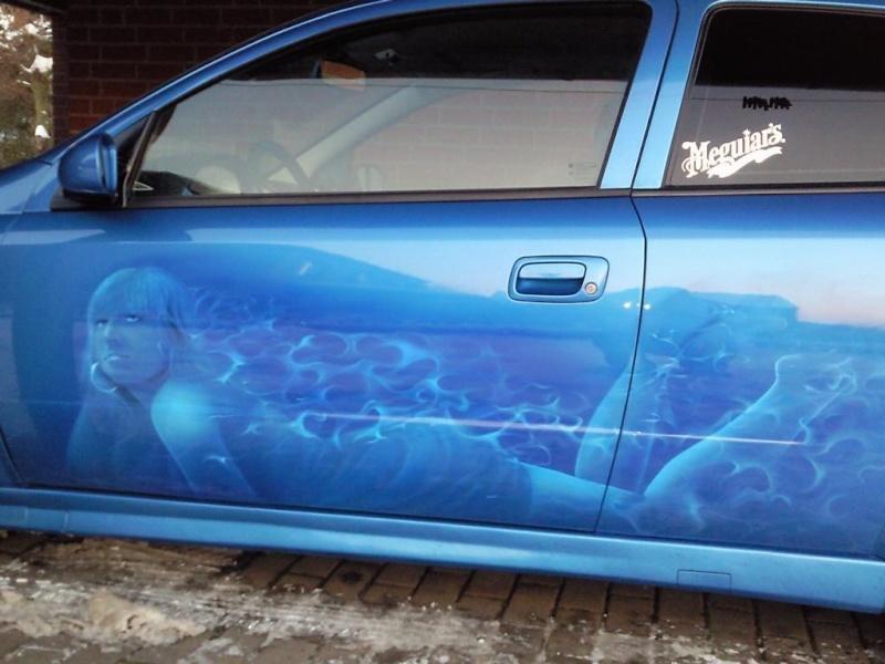 Astra OPC's Blue Angel ist Verkauft - Seite 5 Foto0241