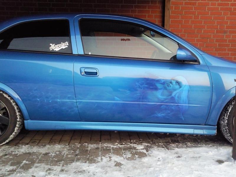 Astra OPC's Blue Angel ist Verkauft - Seite 5 Foto0245
