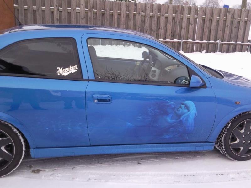 Astra OPC's Blue Angel ist Verkauft - Seite 5 Foto0246