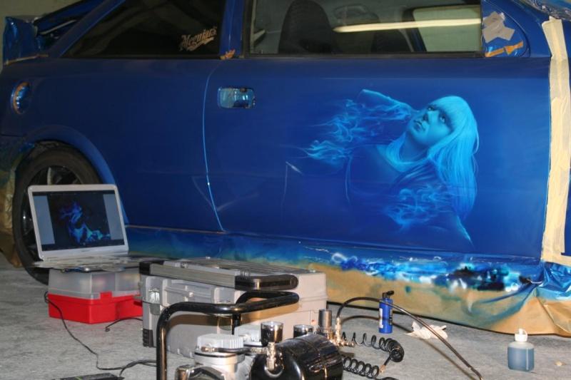Astra OPC's Blue Angel ist Verkauft - Seite 5 Img_8113