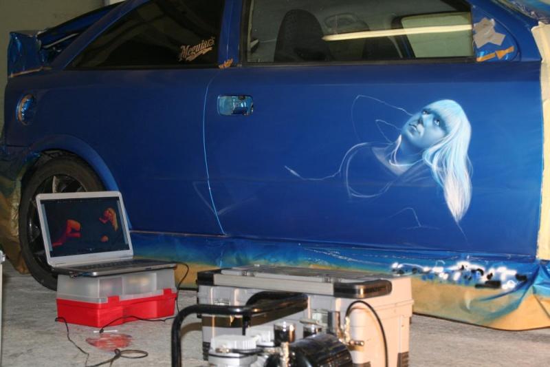 Astra OPC's Blue Angel ist Verkauft - Seite 5 Img_8116
