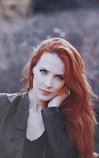 Aurene Ziegler