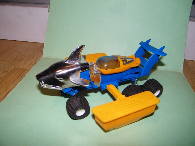 N°2131 Shark 2130_s11