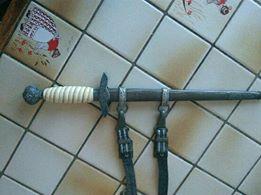 Dague luftwaffe 1935 36632310