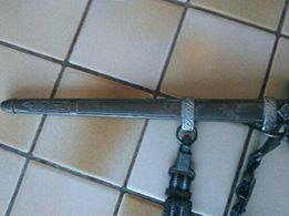 Dague luftwaffe 1935 36643310