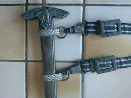Dague luftwaffe 1935 36706310