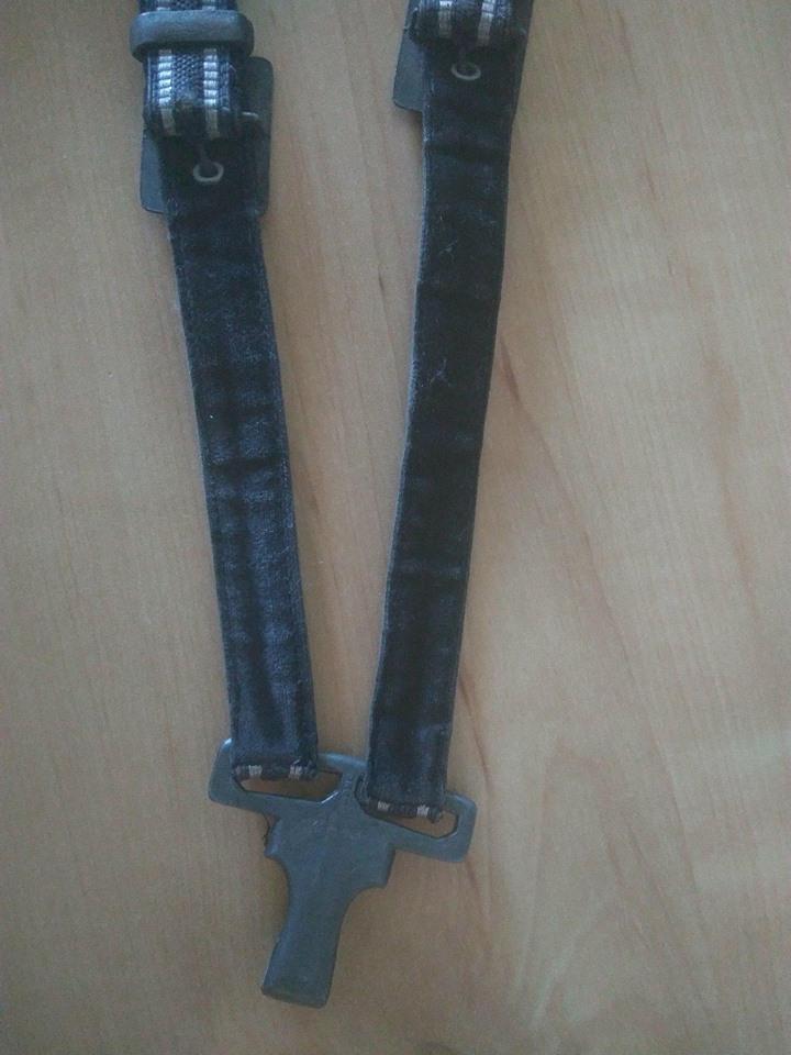 Dague luftwaffe 1935 36802210