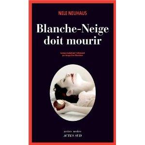 [Neuhaus, Nele] Blanche-Neige doit mourir Blanch10
