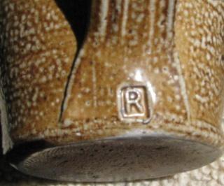 Renton Murray - Hillside Pottery Renton11