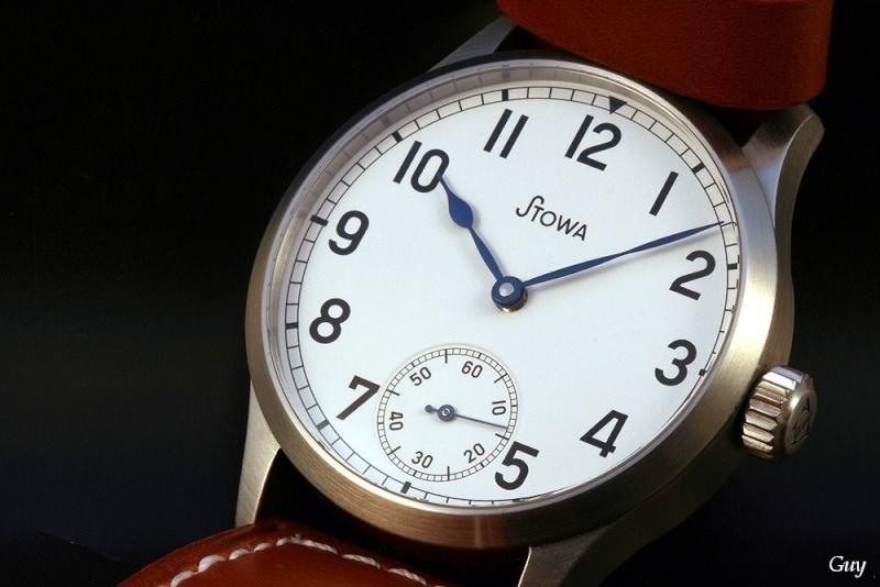 La montre qui vous a fait aimer les montres - Page 2 Img_0010
