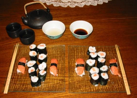 sushis et makis Img_0010