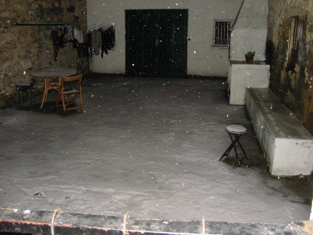 la neige arrive - Page 3 Img_0011